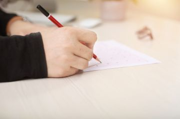 Calendario prove d\'esame Concorso Istruttore Direttivo Contabile D1