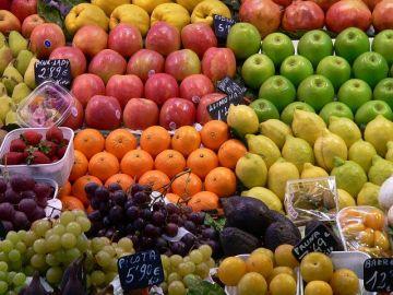 Ordinanza riapertura  mercato di Gardone e Inzino